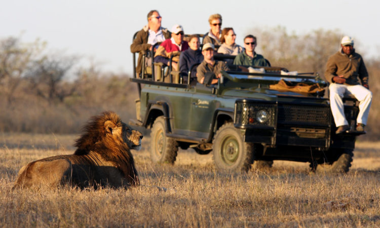 10 Amazing Things To Do Alone In East Africa